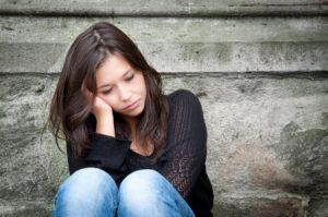 つまらない人生から脱出する5つの方法とは