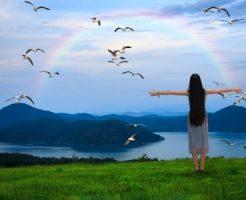 幸せな人生になるために知っておきたい7つのこと