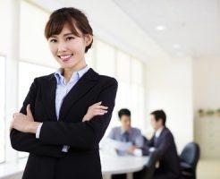 仕事に自信がない人が劇的に変われる5つの方法