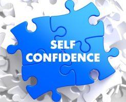 自信 つける 方法