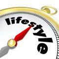 理想の人生 人生変える