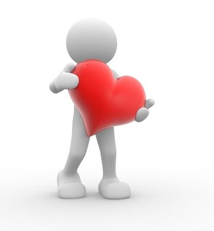恋愛に自信がもてないを克服する7つの方法