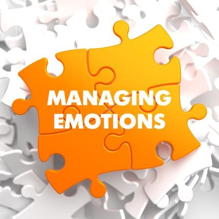 7秒で感情をコントロールする5つの方法