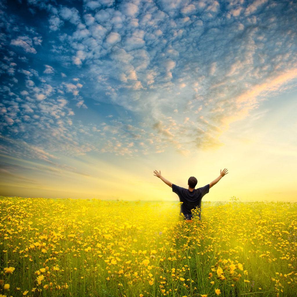 気持ちが落ち込む時に立ち直れる7つの方法