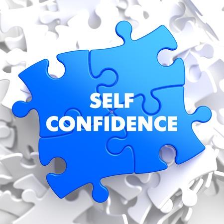 今すぐできる!自信をつける7つの方法と言葉13選