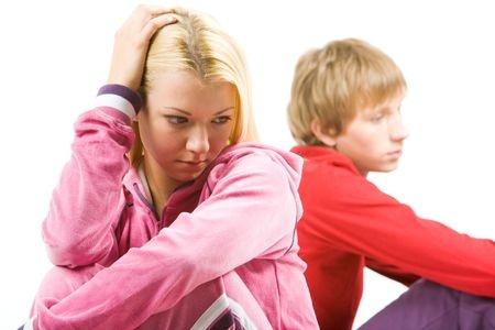 人間関係の悩みを解決する9つのステップ