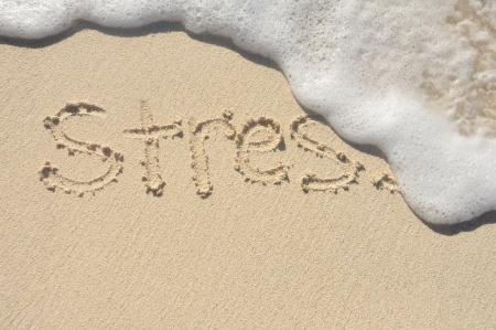 一瞬にして心がスカッとする5つのストレス解消方法
