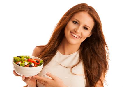 劇的に体と心を健康にする食習慣8つのポイント