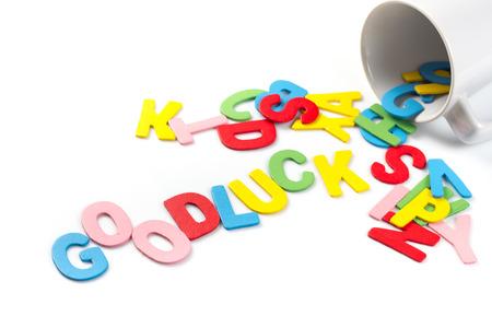 不思議と奇跡を起こし幸運を引き寄せる7つの言葉