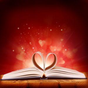恋愛を学ぶ
