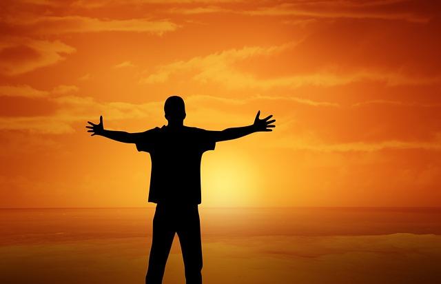 幸せという3つの意味と形から考える真の幸福度とは